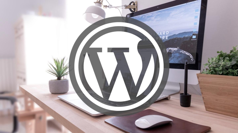 WordPressとは何なのか? 初心者向け特徴の解説