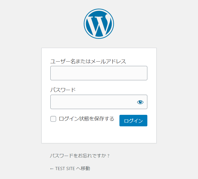 wp-login.php