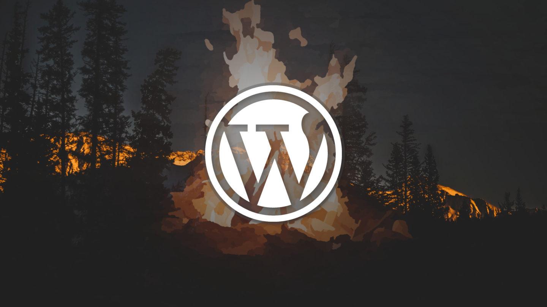 WordPressはなぜ難しい? 便利さの裏にある複雑さ