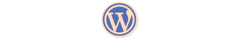 WordPressが使用できる