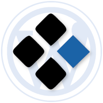 エックスサーバーとWordPress