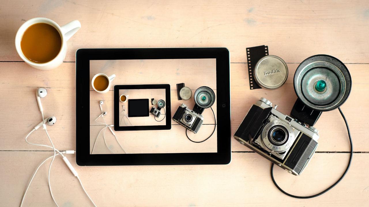 Cocoonが自動生成する9つの画像サイズについての解説