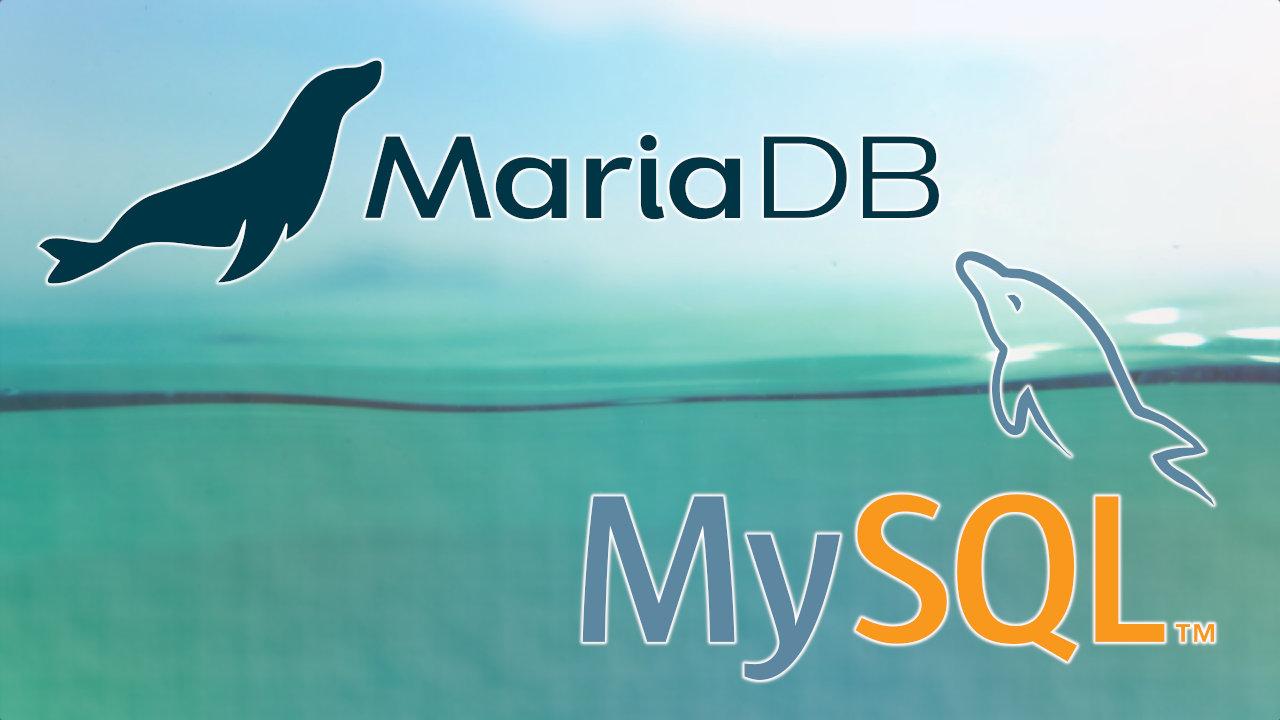 MariaDBからMySQLに移行できるのか?