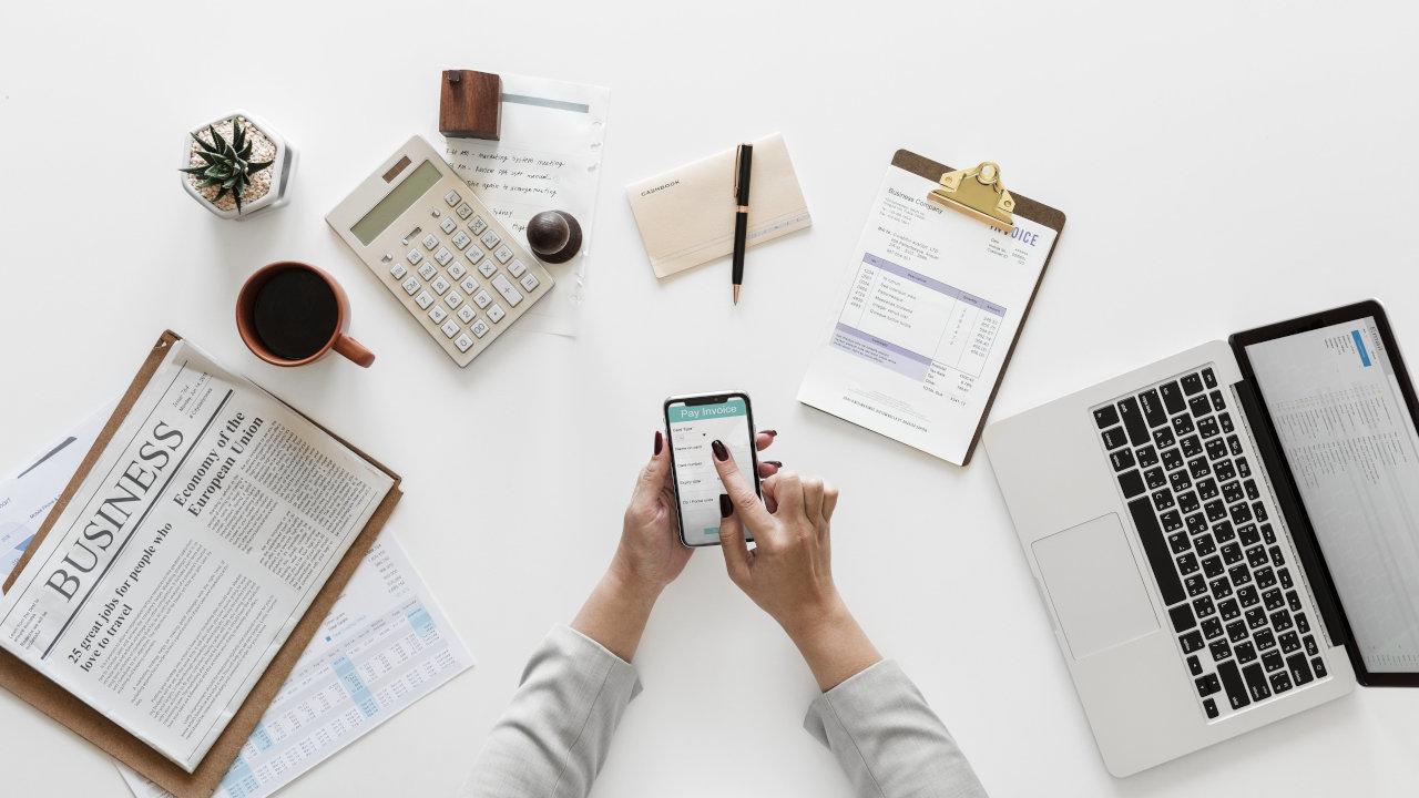 WordPressの費用はいくら必要か?